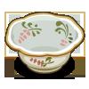 Finger Bowl-icon