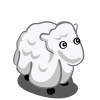 Ghost Sheep-icon