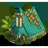 Hawaiian Chapel-icon