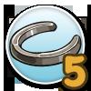 Let's Go Horseback Riding Quest 5-icon