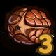 Mahogany Seeds-icon