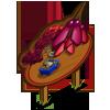 Maple Bonsai Tree Mastery Sign-icon