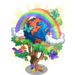 Mother Earth Tree-icon