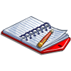 Notepads (2)-icon