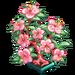 Porcelain Hibiscus Tree-icon
