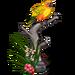 Sun Parakeet-icon