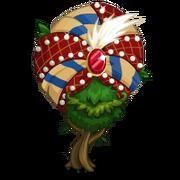 Turban Tree-icon