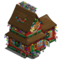 Winter Sweet Shop1-icon