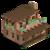 Adobe Farmhouse-icon