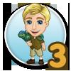 Australia Chapter 2 Quest 3-icon