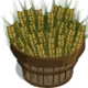 Barley Bushel-icon