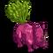 Beet Rhino-icon