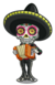 Carnival De Los Muertos Chapter 6 Quest-icon