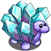 Crystalshell Turtle-icon