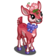 Dainty Dream Fawn-icon