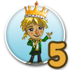 Emerald Valley Chapter 2 Quest 5-icon