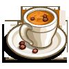 Espresso-icon
