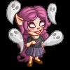 Ghost Friend Gnomette-icon
