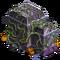 Haunted Greenhouse-icon