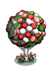 Mint Candy2-icon