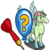 Mystery Game 147-icon