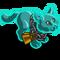 Nightmare Cat-icon