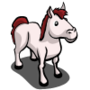 Red Horse-icon