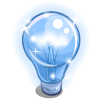 Replacement Bulbs-icon