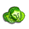 Spartan Cabbage-icon
