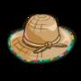 Sun Hats II-icon