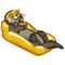 Beach Otter-icon