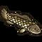 Bowfin Fish-icon