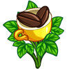 Coffeen Pods-icon