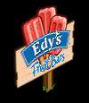 EDY'S Fruit Bars Mastery Sign-icon
