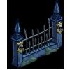 Graveyard Fence-icon