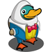 Humpty Duck-ty-icon