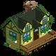 Irish Cottage I-icon