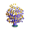 Musical Tree-icon