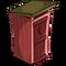 PinkOuthouse-icon