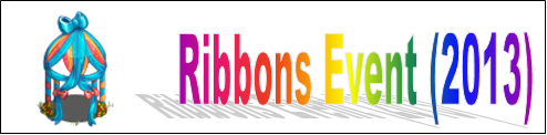 RibbonsEvent(2013)EventBanner