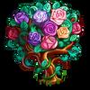 Romantic Event (2013)-icon