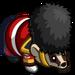 Royal Guard Badger-icon