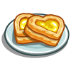 Sandwich Cookies-icon
