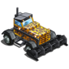 Savannah Harvester-icon
