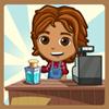 Super Salesman-icon