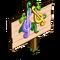 Treble Clef Mastery Sign-icon