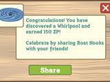 Whirlpool (Jade Falls)