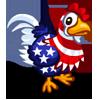 American Chicken-icon