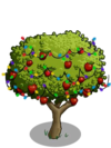 Apple Tree6-icon