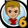April Fools Day Quest 6-icon